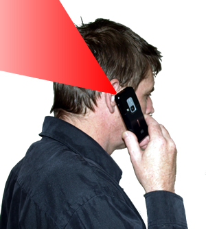 mobile phone hacking and tapping