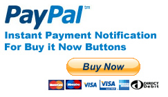 PayPal_IPN_Buy_Now_Button